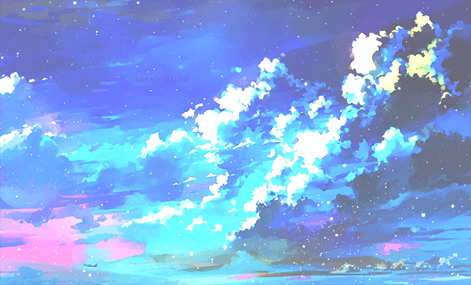 Popular Wallpaper Anime Aesthetic - 535150  Gallery_78794      .png